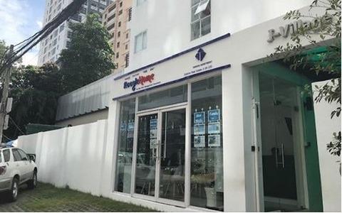 不動産賃貸ショップ「Rooglehome」オープンしました。